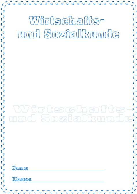 Lebenslauf Naturwissenschaften Vorlage Manypics Bilder Scheibtruhe Motor Baustelle