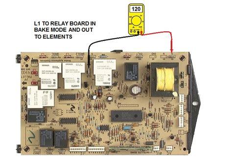 wolf range wiring diagram wiring diagram schemas