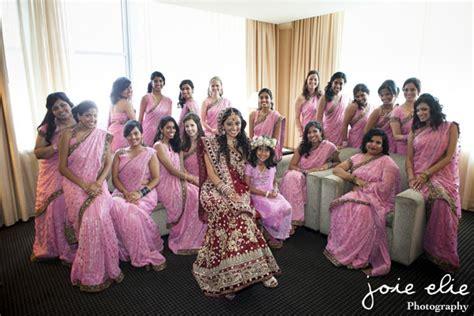 balizta maharani i miss you philadelphia indian wedding by joie elie photography