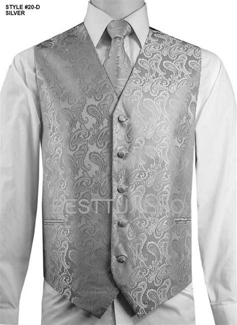 wedding attire guys 19 best guys wedding attire images on