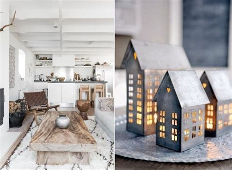 come decorare casa come decorare casa in inverno idee e spunti per arredare