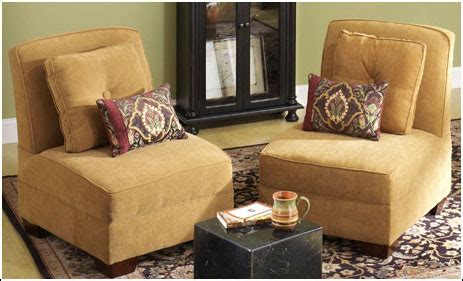 pier one living room chairs ideas to decorate your small living room walls living