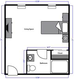 room layouts hopedale senior living nursing home