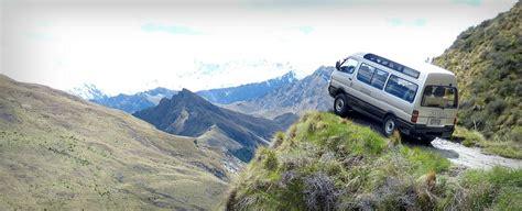 Auto Mieten Neuseeland by Deine Cervan Packliste Travel Tipps Stepin