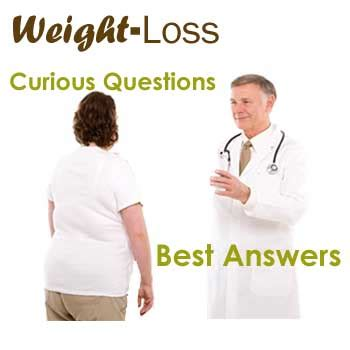 weight loss chat rooms weight loss burning questions and their answers health zen a healthy living