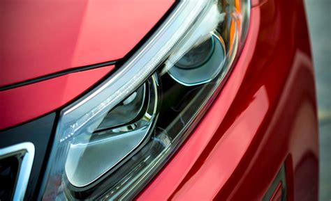 2014 Kia Optima Sxl Turbo Specs by 2014 Kia Optima Sxl Turbo Specs Top Auto Magazine