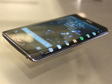 the best phone in the world best smartphones business insider