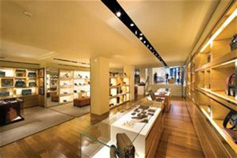 2 knowhow retail lighting interior lighting design louis vuitton store lighting concept worldwide