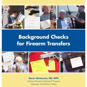 Dekalb County Background Check Oro Valley Judicial Records Graham County Records