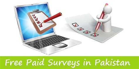 Survey Websites That Pay Cash - best online survey sites that pay cash in pakistan 100 working askmohsin com