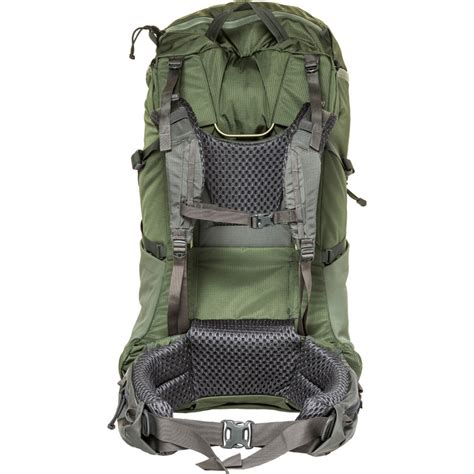 Ravre The Engine Navy Series Tas Laptop Backpack s hover pack 50 mystery ranch backpacks