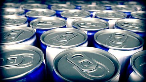 Ck 1010 Gi mercado de bebidas energizantes fue el que m 225 s creci 243 en