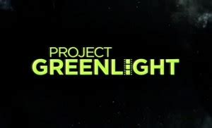 jigsaw short film project greenlight filmmaker shequeta smith makes the cut in hbo s project