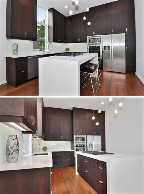 cuisine bois plan de travail blanc revger com peinture pour plan de travail cuisine bois