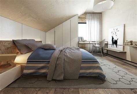 decorar escritorio dormitorio detalles y mas opciones para decorar el dormitorio moderno