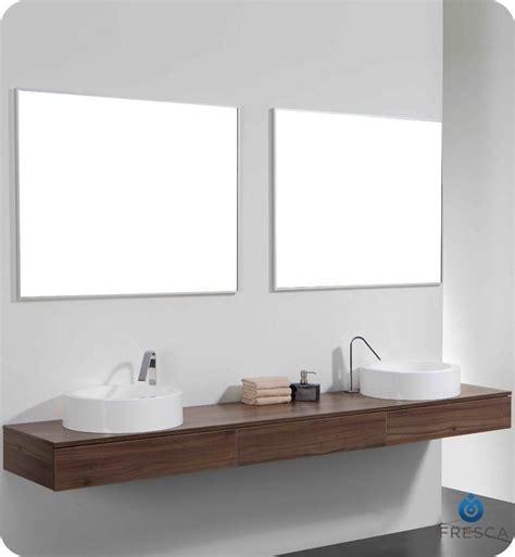 12 Best Bathrooms Images On Pinterest Bathroom Bathroom Sink Shelves