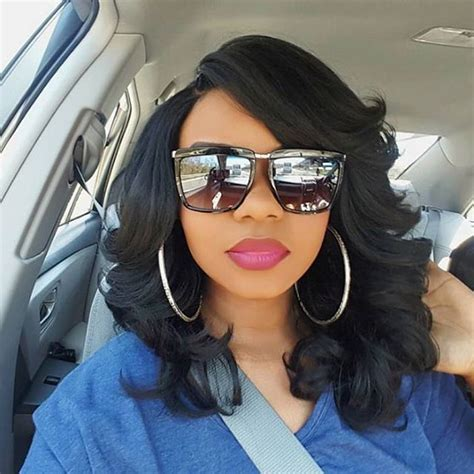 perfect smount of leave out for sew in weave 25 best ideas about sew ins on pinterest sew in styles
