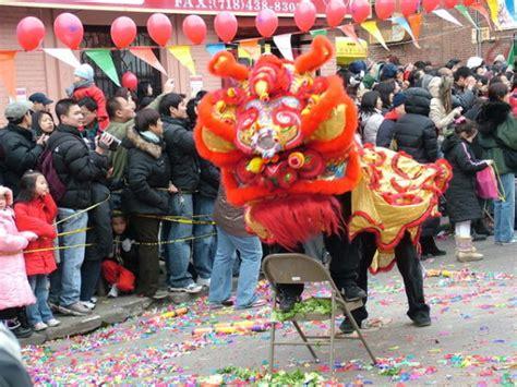 san francisco new year parade wiki san jose new year tet festival 2018 funcheapsf