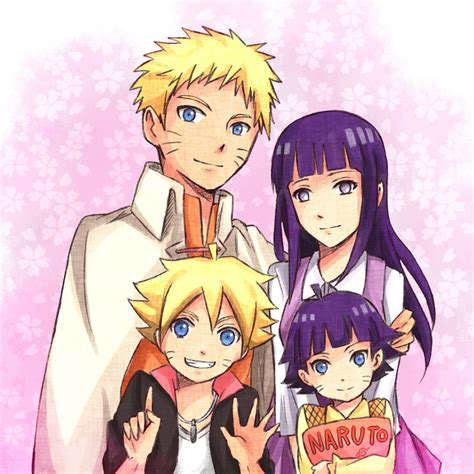 boruto id naruto image 1798451 zerochan anime image board