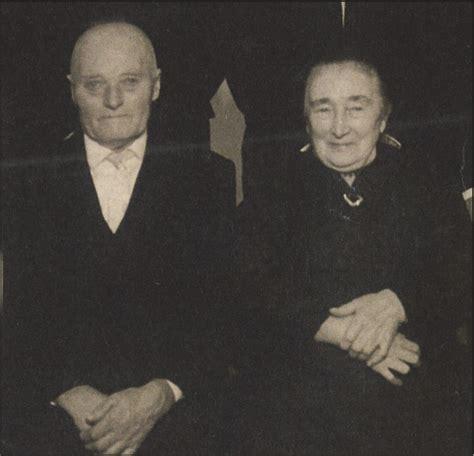 Bouwhuis Hardenberg by Voorouders Gerrit Jan Bouwhuis Familiair