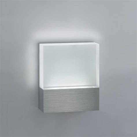 Dimmable Wall Sconce Tv Led Elv Dimmable Wall Sconce By Edge Lighting Tv W L1 Elv Sa
