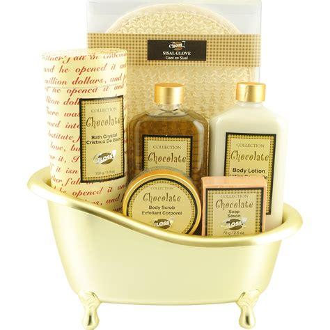 Baignoire Sephora by Baignoire De Bain Produits De Beaut 233 Parfum Chocolat