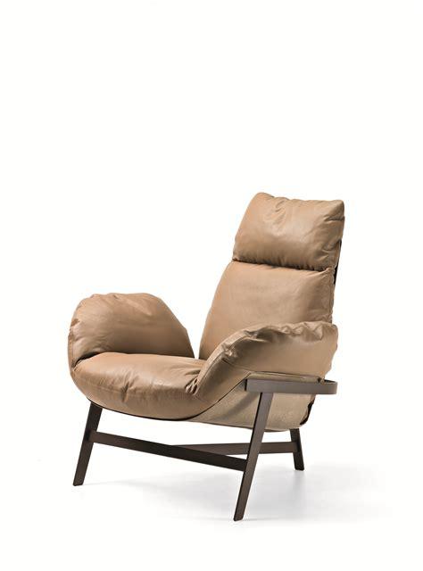 Sessel Für Kinderzimmer by Graue M 246 Bel Kombinieren