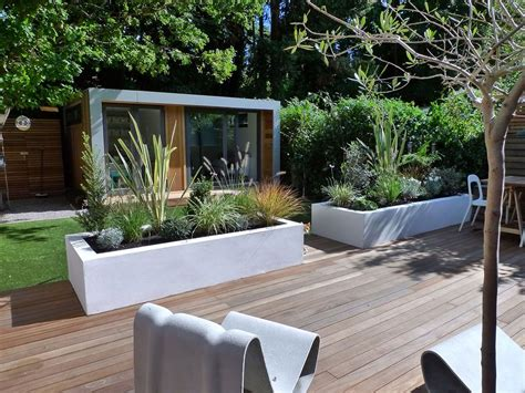 Cool Small Backyard Ideas Decoration Small Garden Design Ideas For Interesting Garden Design