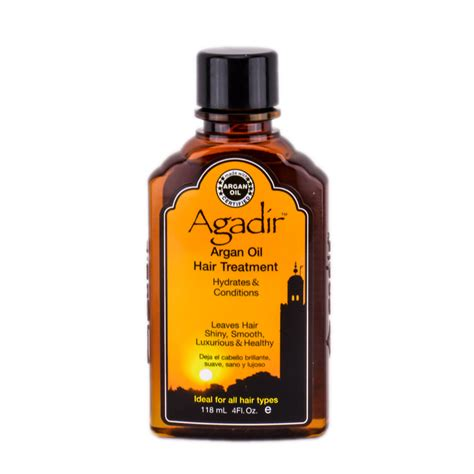 argan oil wiki one n only hair color directions hairstyle gallery