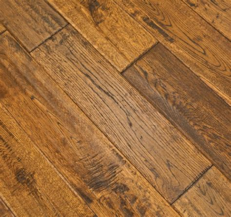 wood floor dallas gurus floor