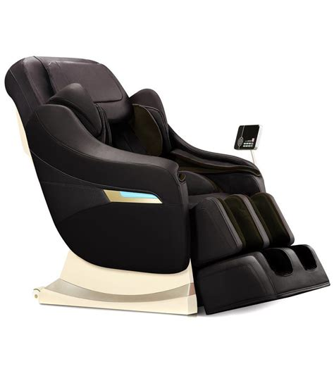 robotouch robotouch rbt massage chair buy robotouch robotouch rbt massage chair
