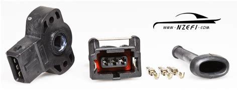 134 Soket Throttle Position Sensortps Mazda Familia scintillating mazda throttle position sensor wiring photos best image schematics imusa us