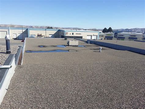 roofing haverhill cudeso commercial roofing haverhill massachusetts proview