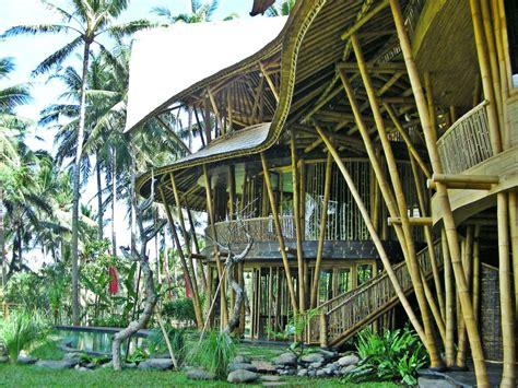 Atasan Bambu Bali 01 bamboom elora hardy s ted talk on bamboo s exploding popularity archdaily
