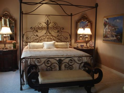bedroom interior design india indian inspired bedroom interior design beautiful homes