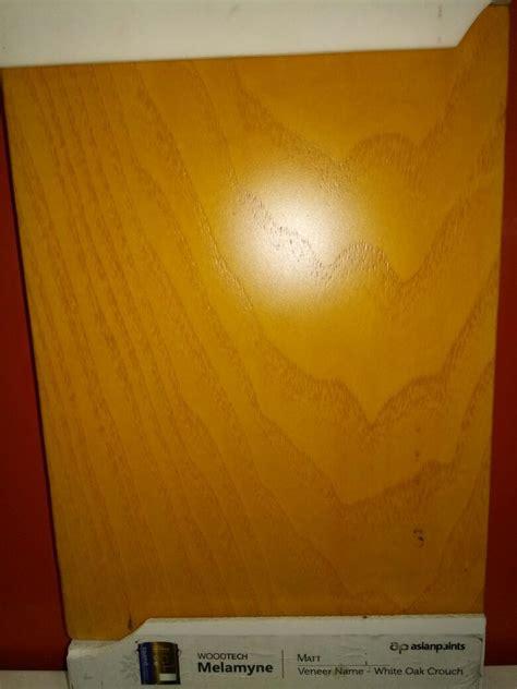melamine wood polish paint decors painting contractor