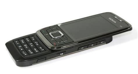 Casing Nokia E66 M E nokia e66 desbloqueado telem 243 vel originais 2 4 quot polegadas