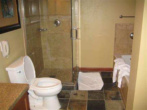 New Bathroom Images by Messy Bathroom Bradleyolin Flickr