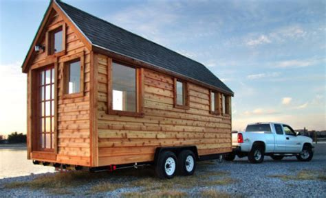 what to consider when buying mobile home furniture