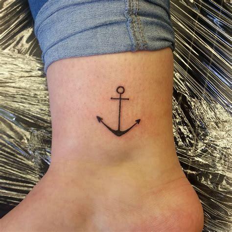 tatuagem no tornozelo 80 ideias criativas de desenhos