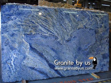Light Blue Countertops by Blue Granite Countertops Search Kitchen