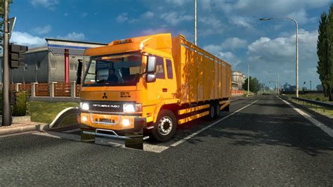 euro truck simulator free download full version android euro truck simulator 2 v1 27 full dlc satyandroid