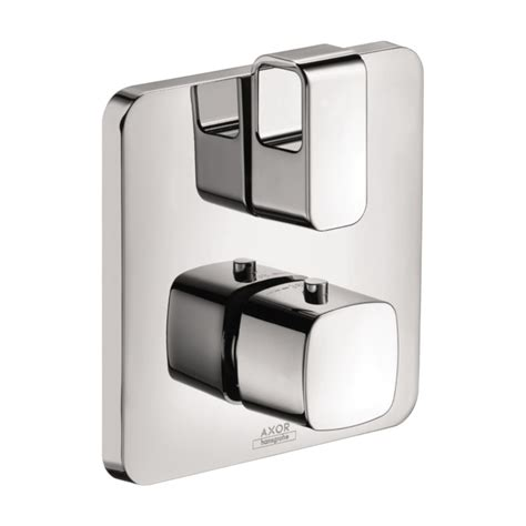 Pro Hansgrohe Usa by Axor Urquiola Shower Faucets Two Handle 1 Consumer