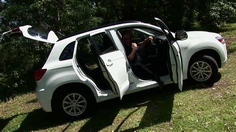 nrma car seat ratings 2010 mitsubishi as x nrma drivers seat new car