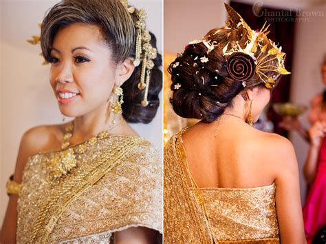 makeup hair go to wedding in cambodia arick julie cambodian wedding photographer