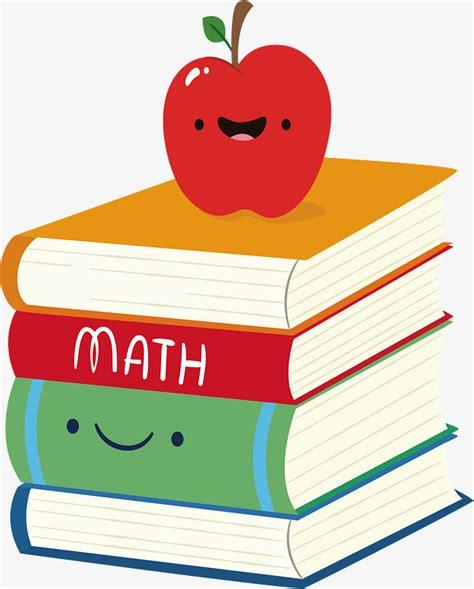 imagenes animadas de un libro un libro de dibujos animados vector png libro de texto