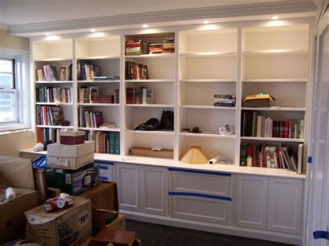 Office Shelfs by 1000 Images About Shelving Options On
