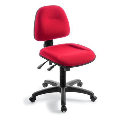 eos graphic 3 office chair direct office furniture