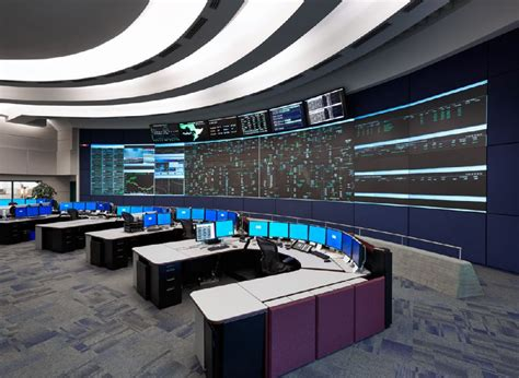 design center command image