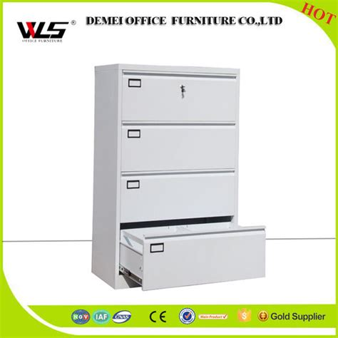 lateral filing cabinets cheap office equipment steel lateral filing cabinet cheap from